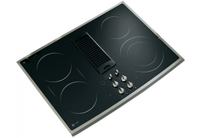GE - PP989DNSS - Electric Cooktops