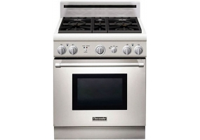 Thermador - PRG304GH - Free Standing Gas Ranges & Stoves