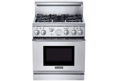 Thermador - PRL304EG - Gas Ranges