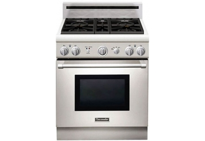 Thermador - PRL304GH - Gas Ranges
