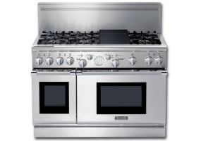 Thermador - PRL486EDG - Free Standing Gas Ranges & Stoves