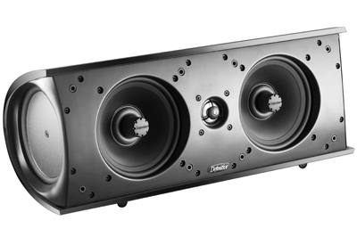Definitive Technology - PROCTR2000BK - Center Channel Speakers