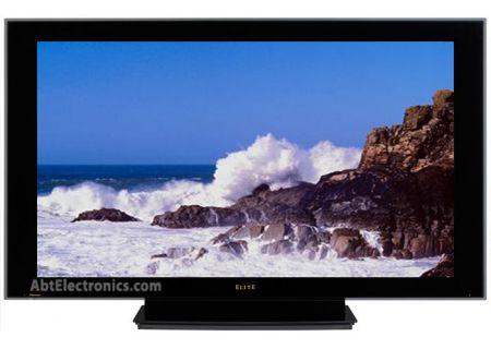Pioneer - PRO-FHD1 - Plasma TV