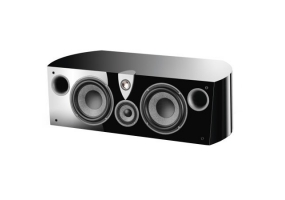 Focal - PROFILE CC 908 - Center Channel Speakers