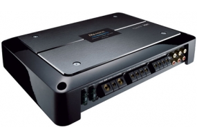 Pioneer - PRS-D4200F - Car Audio Amplifiers