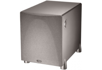 Definitive Technology - PROSUB 1000 - Subwoofer Speakers