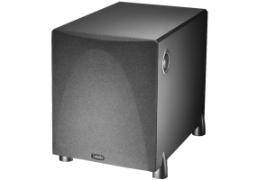 Definitive Technology - PROSUB 800 BLACK - Subwoofer Speakers
