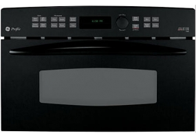 GE - PSB1000NBB - Built-In Single Electric Ovens