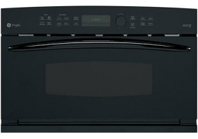 GE - PSB1200NBB - Built-In Single Electric Ovens