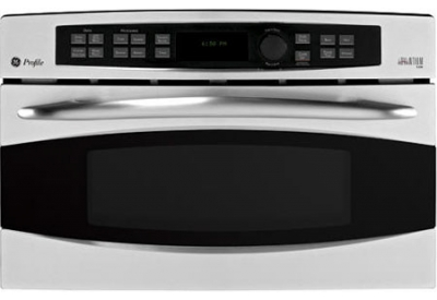 GE - PSB1201NSS - Single Wall Ovens