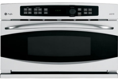 GE - PSB2201NSS  - Single Wall Ovens