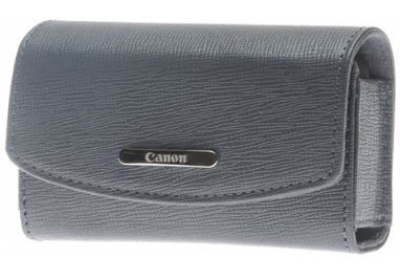 Canon - PSC-2050 - Camera Cases