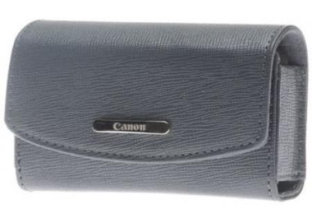 Canon - PSC-2050 - Camera Cases