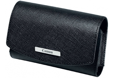 Canon - PSC-2060 - Camera Cases