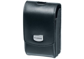 Canon - PSC-3200 - Camera Cases