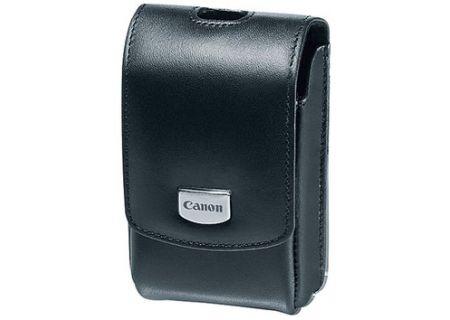 Canon - PSC-3200 - Camera Cases