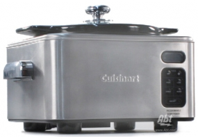 Cuisinart - PSC-400 - Holiday Specials