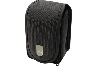Canon - PSC85 - Camera Cases