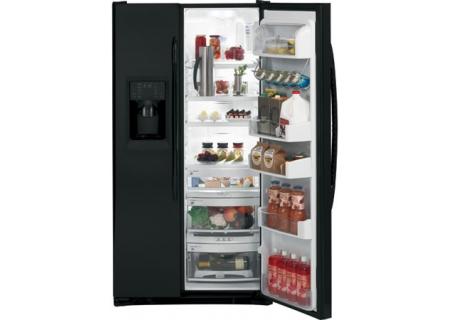GE - PSCF3VGXBB - Counter Depth Refrigerators