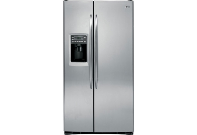 GE - PSSS9RGXSS  - Side-by-Side Refrigerators