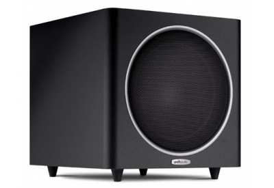 Polk Audio - PSW110 - Subwoofer Speakers