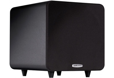 Polk Audio - PSW111 - Subwoofer Speakers