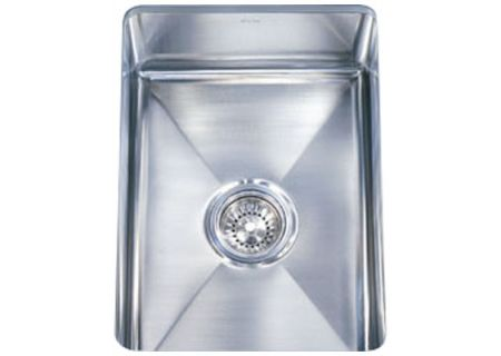 Franke - PSX110168 - Kitchen Sinks