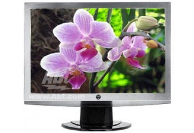 Westinghouse - PT-19H140S - LCD TV