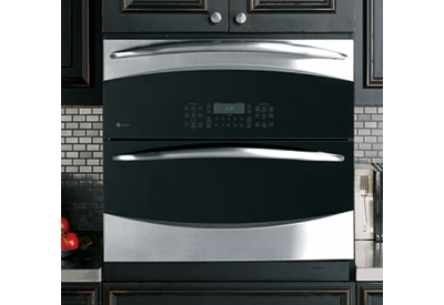 GE - PT925SNSS - Double Wall Ovens