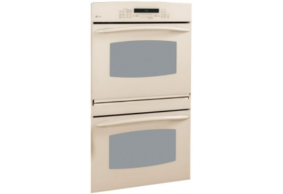 GE - PT956CMCC - Double Wall Ovens