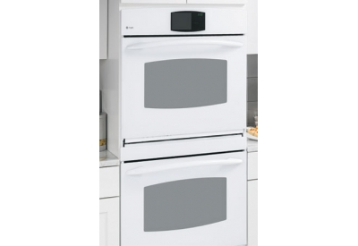 GE - PT960DPWW - Double Wall Ovens