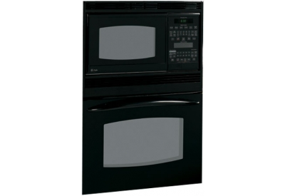 GE - PT970BMBB - Microwave Combination Ovens