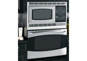 GE - PT970SMSS - Cooking Products On Sale