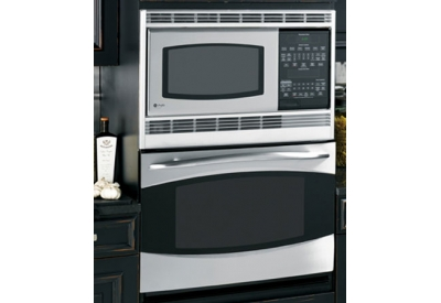 GE - PT970SMSS - Built In Electric Ovens