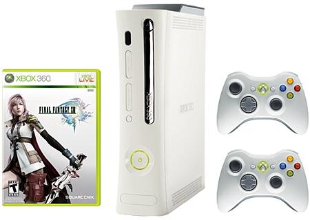 Microsoft - PUD00023 - Gaming Consoles