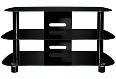 Bell O - PVS-4215HG - TV Stands & Entertainment Centers
