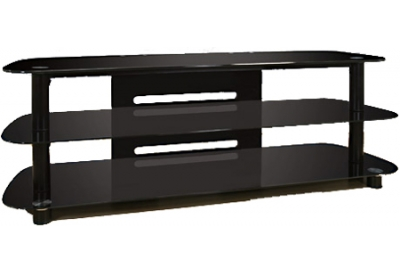 Bell O - PVS-4216 - TV Stands & Entertainment Centers