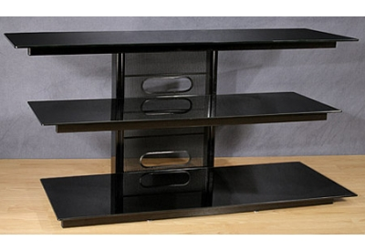 Bell O - PVS-4218HG - TV Stands & Entertainment Centers
