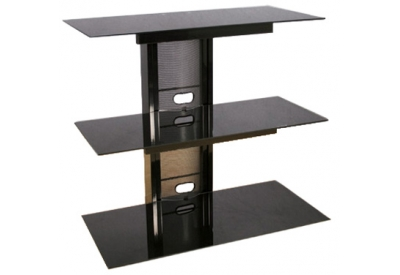 Bell O - PVS-4219HG - TV Stands & Entertainment Centers