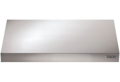 Wolf - PW482718 - Wall Hoods