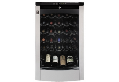 GE - PWR04FANBS - Wine Refrigerators / Beverage Centers