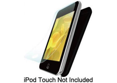 Power Support - PZA-12E - iPod Accessories (all)