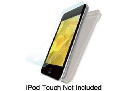 Power Support - PZA-13E - iPod Accessories (all)