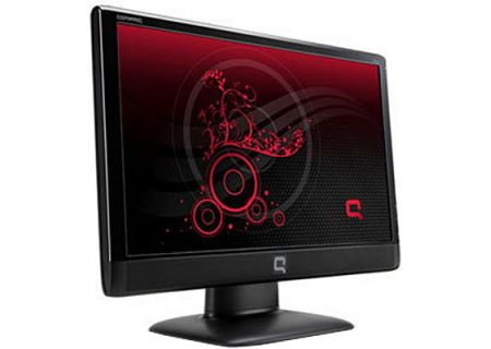HP - Q1859 - Computer Monitors