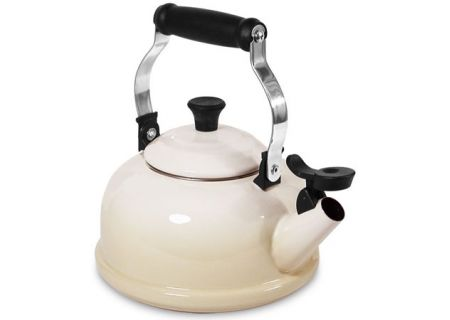 Le Creuset - Q310168 - Tea Pots & Water Kettles