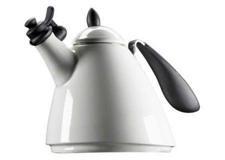 Le Creuset - Q9600-16 - Cookware & Bakeware