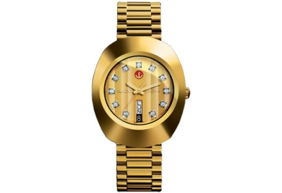 Rado - R12413494 - Mens Watches