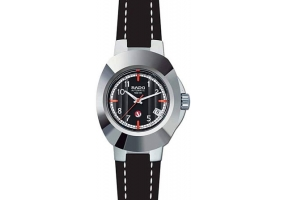 Rado - R12637155 - Rado Men's Watches