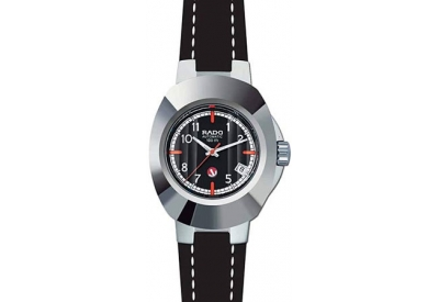 Rado - R12637155 - Mens Watches