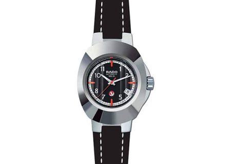 Rado - R12637155 - Mens Watches